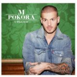 Updated Lyrics M. Pokora