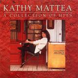 A Collection Of Hits Lyrics Mattea Kathy