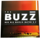 The Buzz (EP) Lyrics MED & Blu