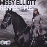 Non-Album Releases Lyrics Missy Elliott