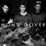 19 (EP) Lyrics Mont Oliver