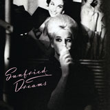 Sunfried Dreams Lyrics Motel Beds