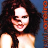 Miscellaneous Lyrics Natalia Oreiro