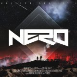 Welcome Reality Lyrics Nero