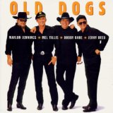 Miscellaneous Lyrics Old Dogs