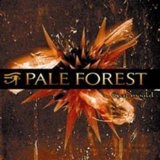 Exit Mould Lyrics Pale Forest