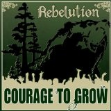 Courage To Grow Lyrics Rebelution