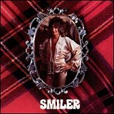Smiler Lyrics Rod Stewart