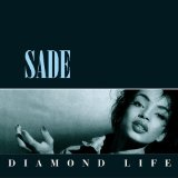Diamond Life Lyrics Sade