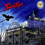 Poets And Madmen Lyrics Savatage
