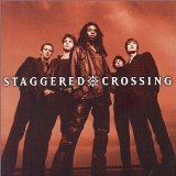 Staggered Crossing Lyrics Staggered Crossing