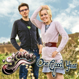 One Good Year Lyrics Starar