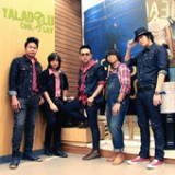 Taladplu Coolplay - EP Lyrics Taladplu Coolplay