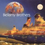 Lonely Planet Lyrics The Bellamy Brothers