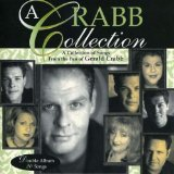 A Crabb Collection Lyrics The Crabb Family