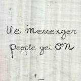People Get On (EP) Lyrics The Messengers