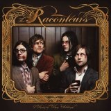 Broken Boy Soldiers Lyrics The Raconteurs