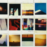 Thinking of a Place (Single) Lyrics The War On Drugs