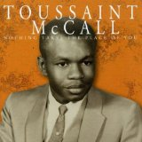 Miscellaneous Lyrics Toussaint McCall