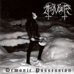 Demonic Possession Lyrics Tsjuder