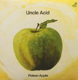 Poison Apple Lyrics Uncle Acid and the Deadbeats
