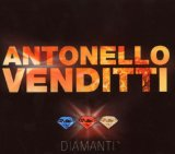 Miscellaneous Lyrics Venditti Antonello