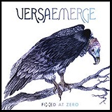 Fixed At Zero Lyrics VersaEmerge