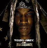 The Recession Lyrics Young Jeezy