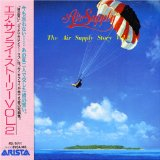 Air Supply Story V.2 Lyrics Air Supply