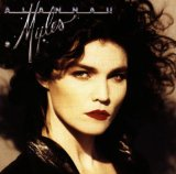 Miscellaneous Lyrics Alannah Myles