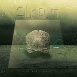 Natural Causes Lyrics Alarum
