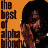 Best Of Alpha Blondy Lyrics Alpha Blondy