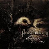The Ethereal Throne Lyrics Anachronaeon