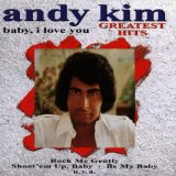 Miscellaneous Lyrics Andy Kim