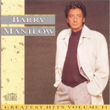 Barry Manilow II Lyrics Barry Manilow