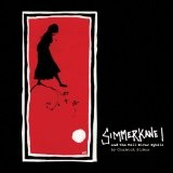 Simmerkane I And The Fall River Sybils Lyrics Chadwick Stokes