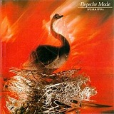 Speak & Spell Lyrics Depeche Mode
