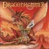 Blood of the Dragon Lyrics Dragonhammer