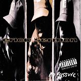 No Pressure Lyrics Erick Sermon