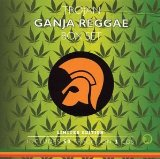 Reggae Mexicano Lyrics Ganja