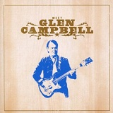 Meet Glen Campbell Lyrics Glen Campbell
