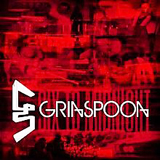 Six To Midnight Lyrics Grinspoon