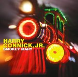 Smokey Mary Lyrics Harry Connick, Jr.