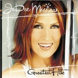 Miscellaneous Lyrics Jo Dee Messina F/ Brad Johnson