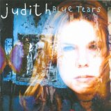 Blue Tears Lyrics Judith