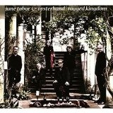 Ragged Kingdom Lyrics June Tabor & Oysterband