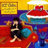 Miscellaneous Lyrics K.T. Oslin