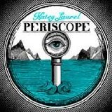 Periscope Lyrics Katey Laurel