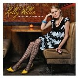 Translated From Love Lyrics Kelly Willis