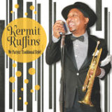 Treme Second Line Lyrics Kermit Ruffins